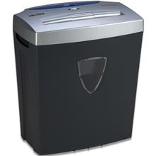 ProTech 468 Paper-shredder